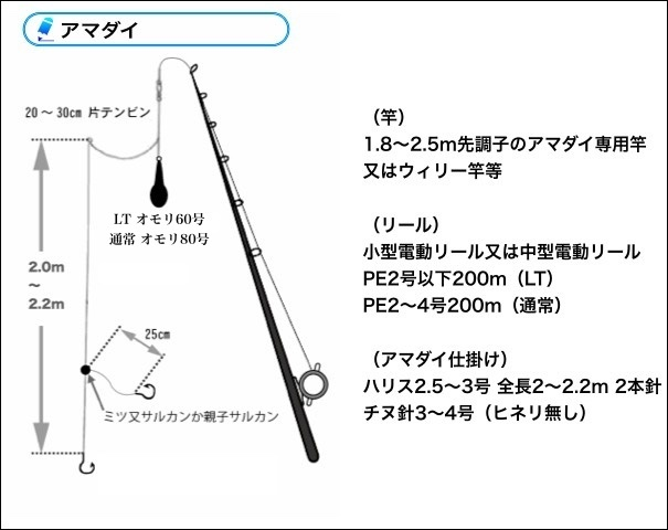 tool_1.jpg