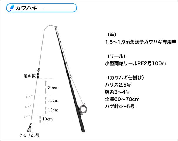 tool_13.jpg
