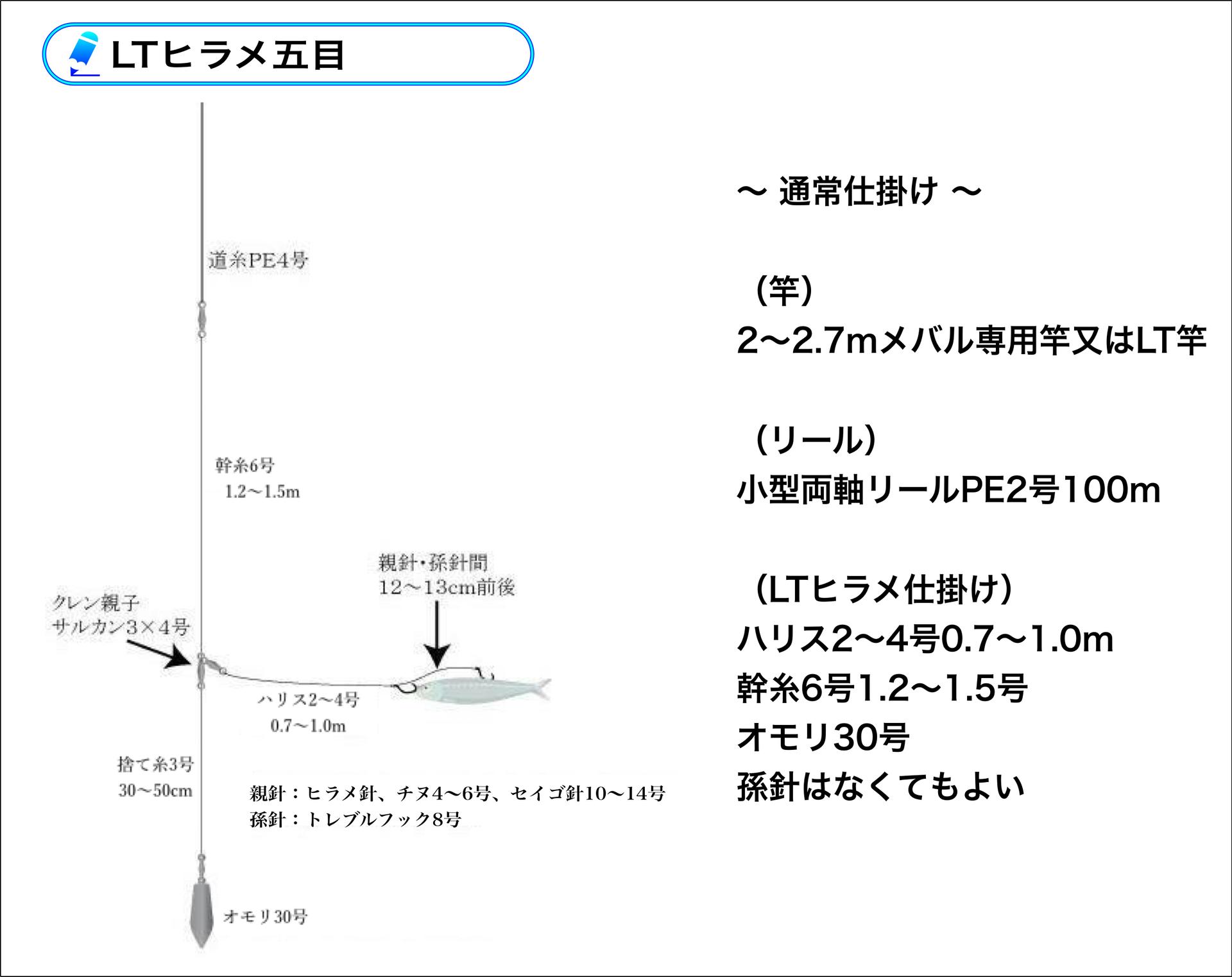 tool17.jpg