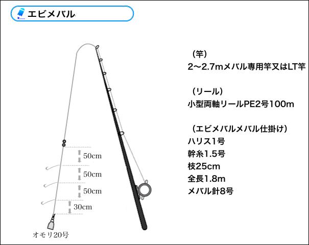 tool_12.jpg