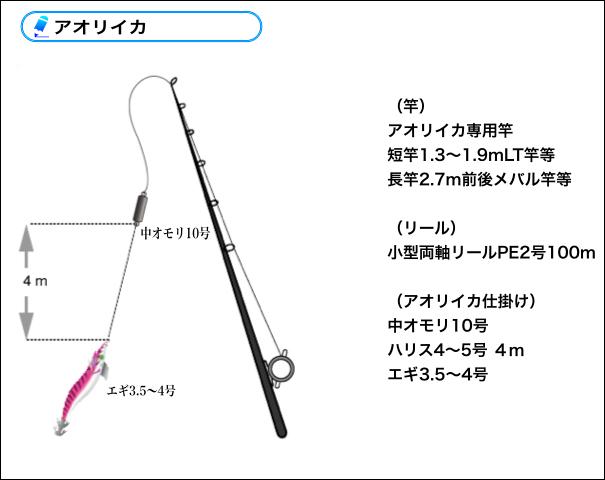 tool_2.jpg