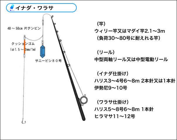 tool_3.jpg