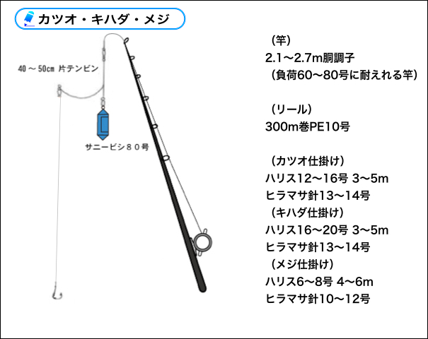 tool_5.jpg